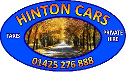 hinton cars new milton
