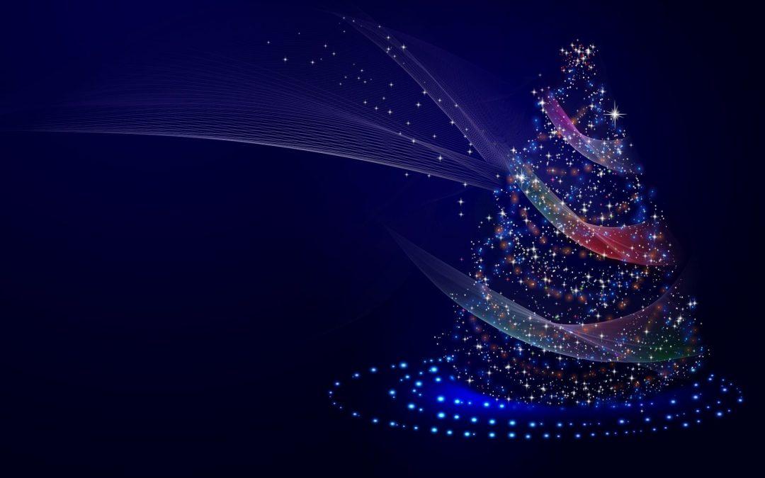 December News at Hinton Cars