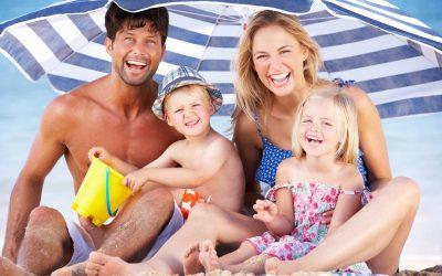Joyous July – 5 reasons to use Hinton Cars